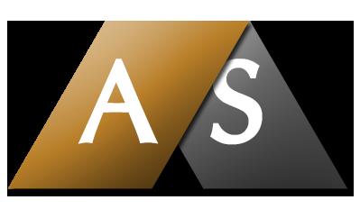 Aktie-Skat.dk  logo